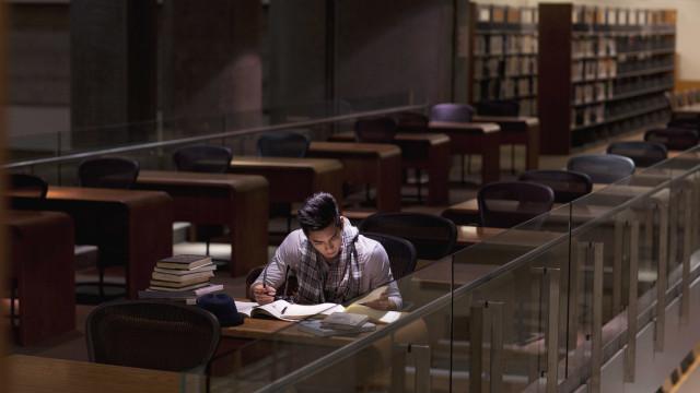 Estudante brasiliense faz vaquinha online para curso nos EUA