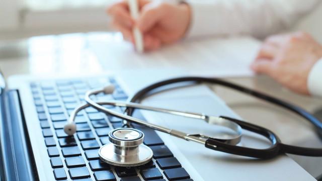 Saúde da Família sofre após fim do Mais Médicos