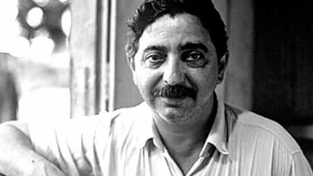 Assassinato do seringueiro Chico Mendes completa 30 anos