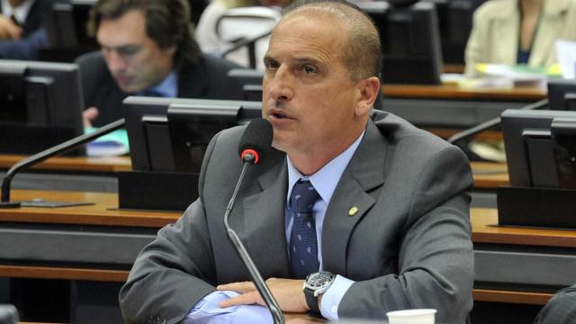 Representantes de Temer e Bolsonaro já se reuniram duas vezes