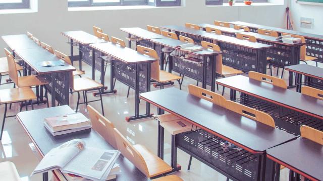 Pavilhão da UFBA é evacuado após estudante ter surto em sala de aula