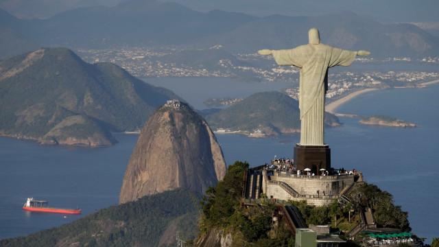 Crivella promete prova da Fórmula Indy no Rio em 2020