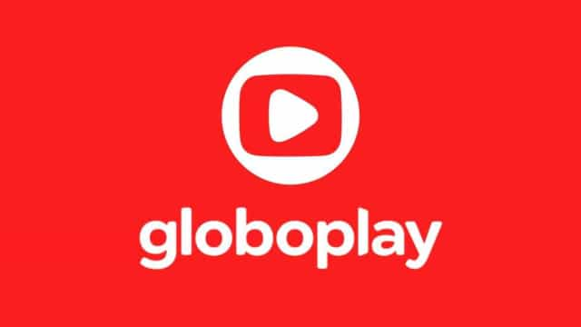 Globoplay promete disponibilizar mais 100 séries internacionais