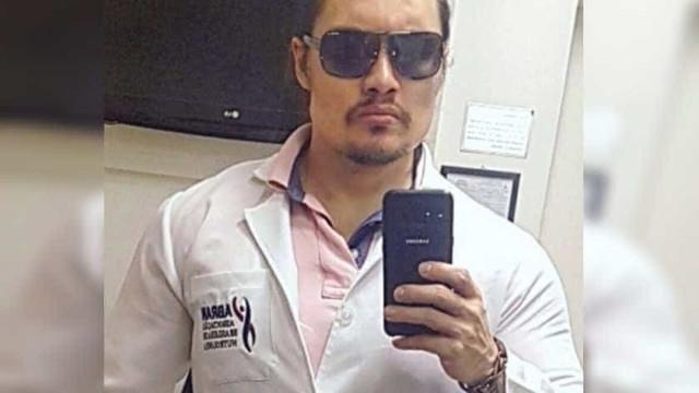 Médico é acusado de deformar rostos de pelo menos 30 pacientes