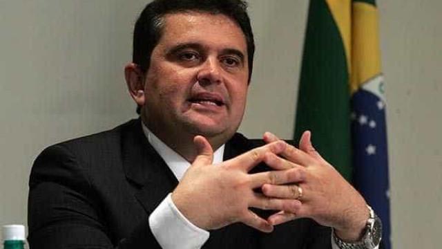 Morre ex-governador de Roraima, Anchieta Júnior, aos 53 anos