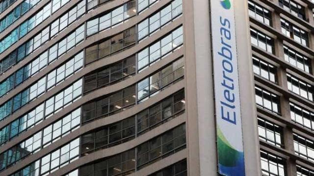 Eletrobras confirma queda de liminar que impedia leilão da Ceal
