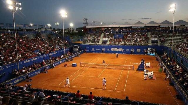 Sem Lei de Incentivo, Brasil Open tem futuro incerto