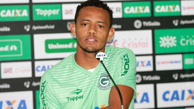 Sport denuncia suposta irregularidade no Ceará para evitar rebaixamento