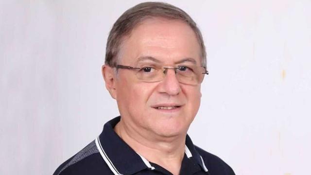 Futuro ministro da Educação foi indicado por Olavo de Carvalho