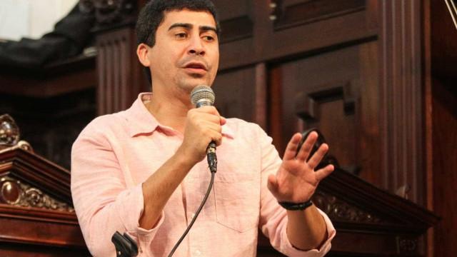 Coaf erra ao incluir deputado do PSOL em movimentações suspeitas