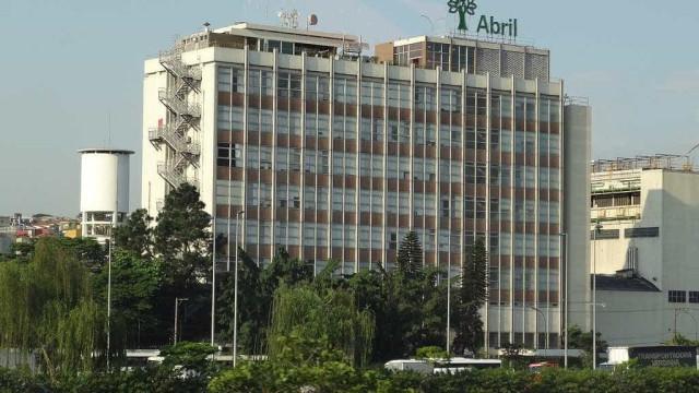 Justiça confirma reintegração de funcionários demitidos pela Abril