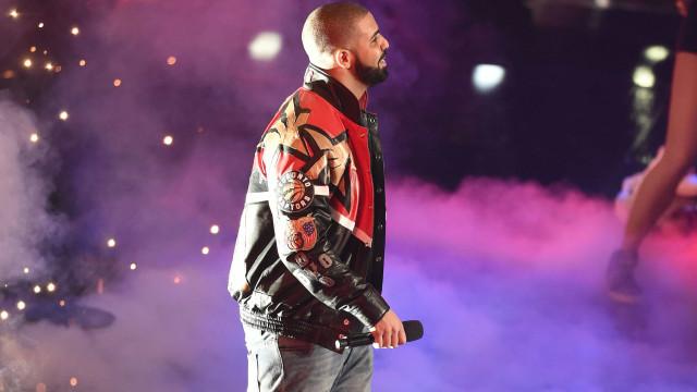 Billboard lança listas de melhores de 2018 com Drake em destaque