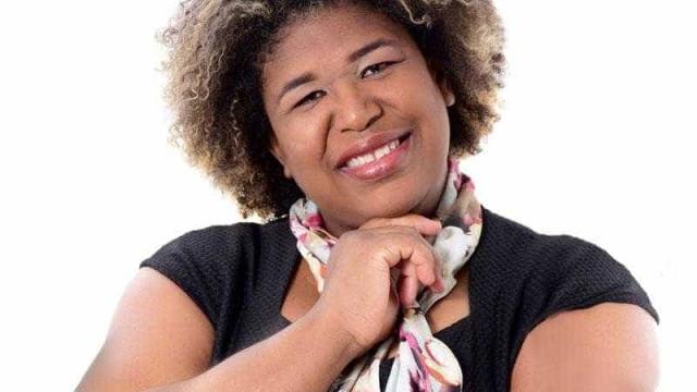 Ex-candidata relata ameaça armada de assessores de futuro ministro
