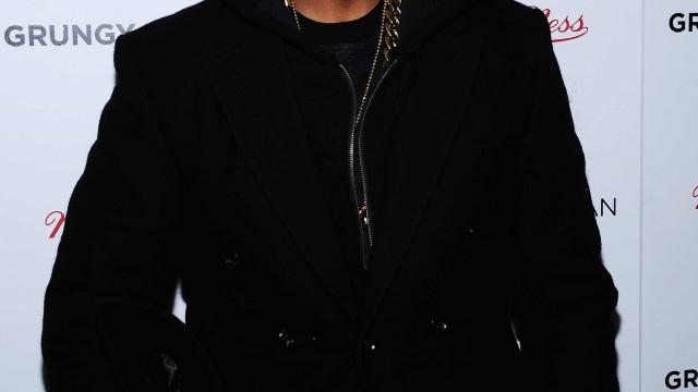 Justiça condena rapper que tentou entrar em voo com drogas e arma