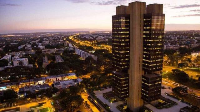 Para BC, risco de não continuidade de reformas se reduz com Bolsonaro