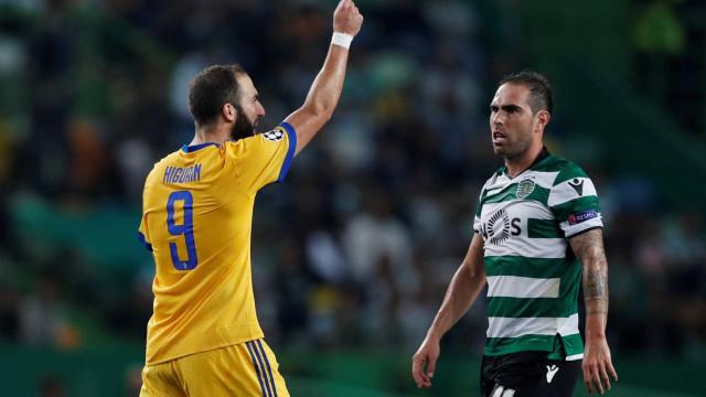 Mesmo sem contrato assinado, Vasco anuncia acerto com Bruno César