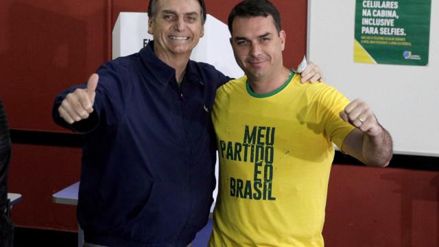 Sem explicação, 'caso Queiroz' alimenta desconfiança no Congresso