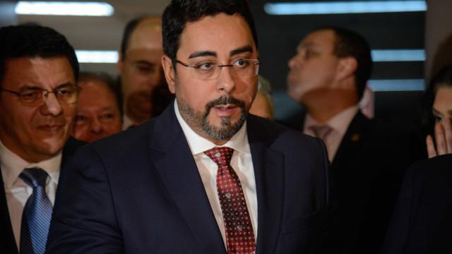 Juiz Marcelo Bretas é convidado para a posse de Bolsonaro