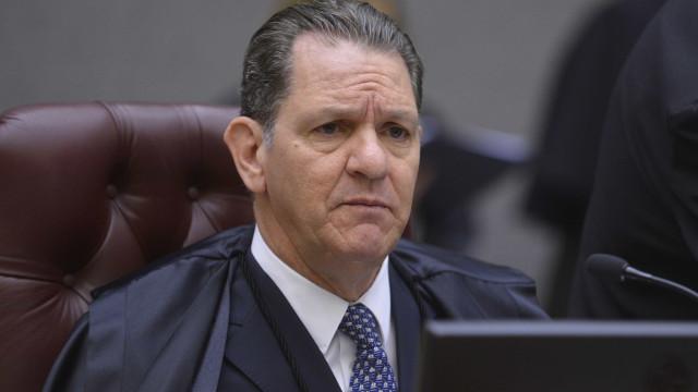 STJ mantém suspensão de repasses a empresas de transporte no Rio