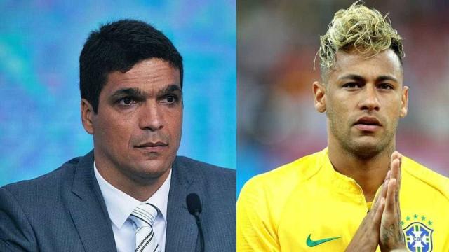 Daciolo, Neymar e muito mais: os memes que viralizaram neste ano