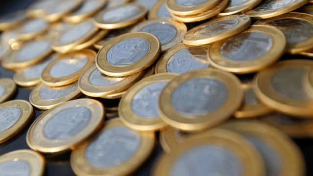 Caberá a Bolsonaro definir o valor do salário mínimo de 2019