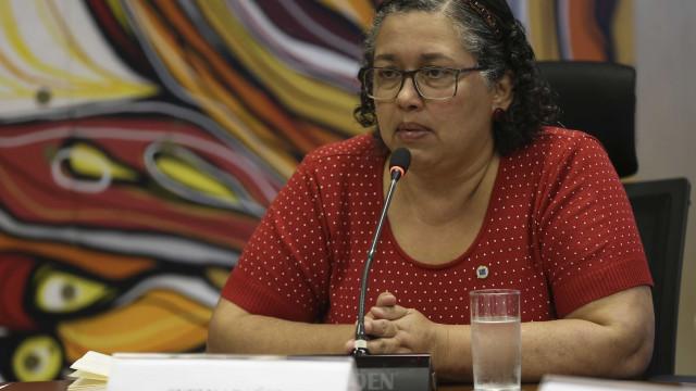Presidente do Ibama pede exoneração após posts de Bolsonaro e Salles