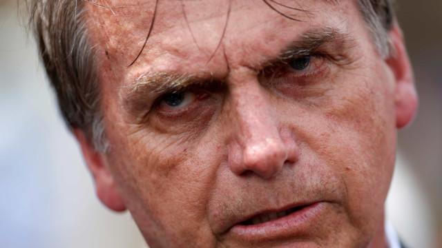 Fala de Bolsonaro sobre Previdência e impostos gera confusão no governo