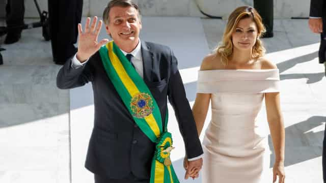 Gestão Bolsonaro retira violência contra mulher de edital de livros