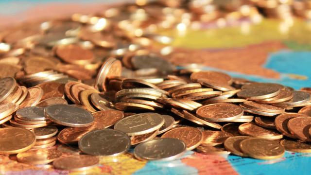 Abaixo do centro da meta, inflação está sob controle, diz IBGE