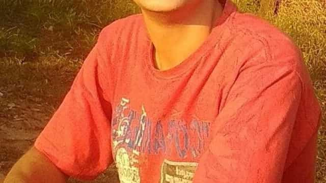 Desaparecido há 4 dias, sobrinho de prefeito de Marília é achado morto