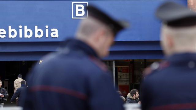 Ao desembarcar na Itália, Battisti será levado direto para prisão