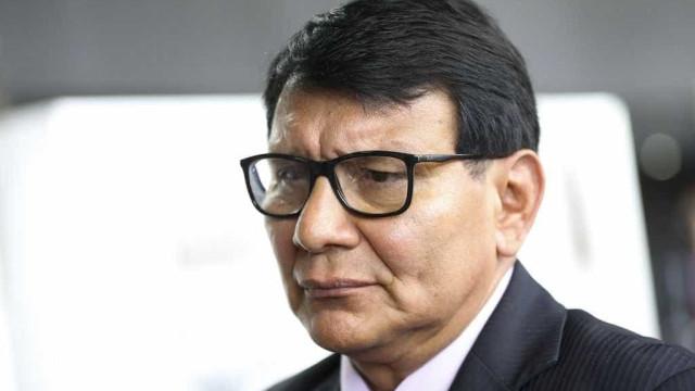 Ex-presidente da Funai volta a chefiar o órgão
