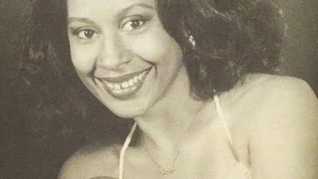 Morre cantora e atriz Edyr de Castro, ex-integrante das Frenéticas
