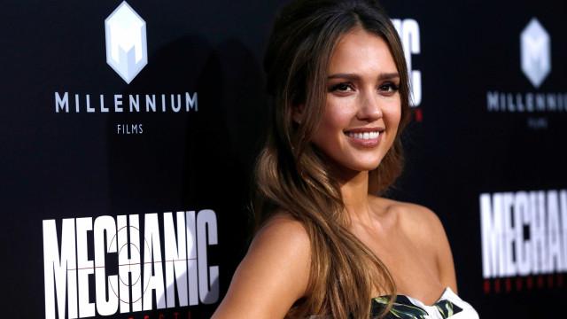 Veja quem são as estrelas latinas que não falam espanhol