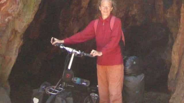 Turista alemã desaparecida há 14 dias na Austrália é encontrada morta
