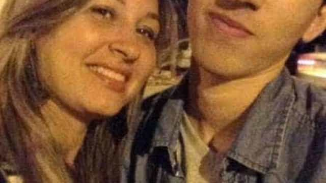 Mãe salva por filho de assalto tentou correr atrás de bandidos