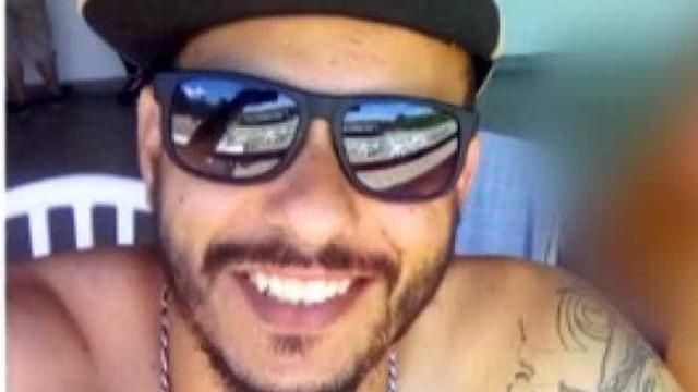 Designer morre após ser baleado em assalto a mercado na zona sul de SP