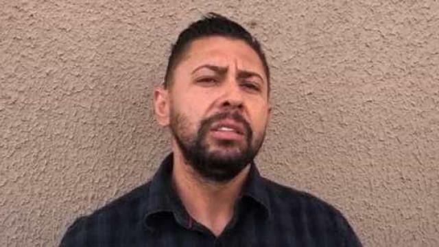 Caso Daniel: policial afastado suspeito de homicídio orientou Juninho