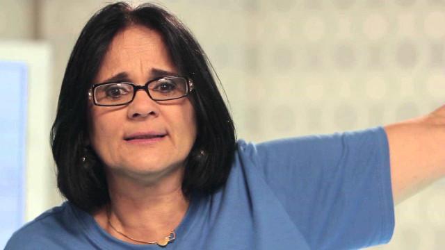 Damares diz que 'gays querem tirar a Bíblia de circulação no Brasil'