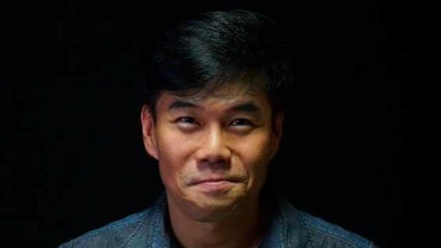 Juliano Son fala sobre acidente com esposa e filho: 'Missão que segue'