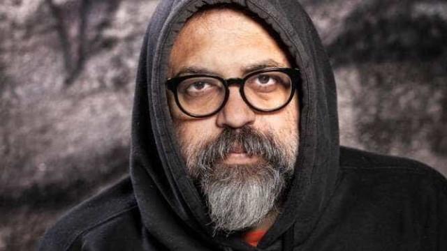 Artistas e amigos lamentam morte de Marcelo Yuka nas redes sociais
