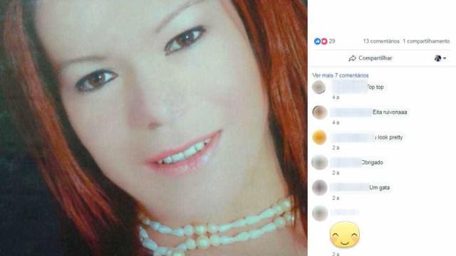 Mulher é agredida pelo companheiro com peso de academia na Bahia