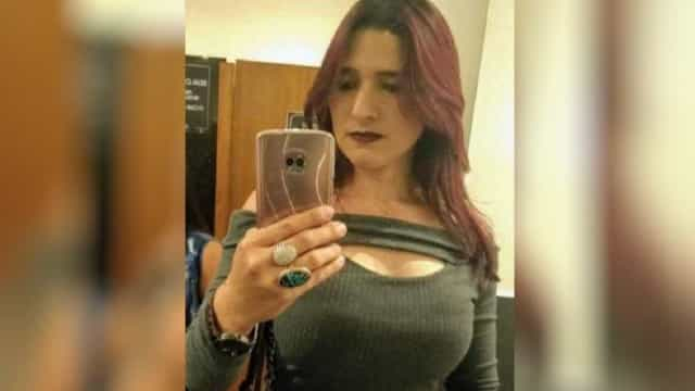 Homem diz ter abusado sexualmente de motorista após matá-la