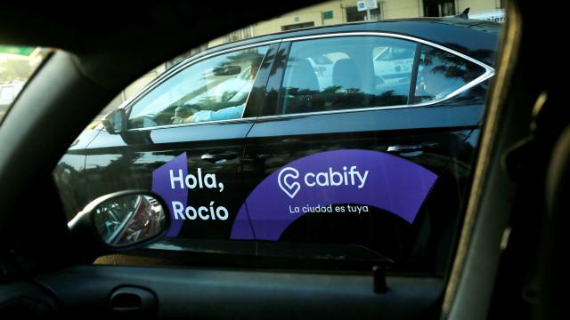 Mercado de corridas passa por irracionalidade, diz presidente da Cabify