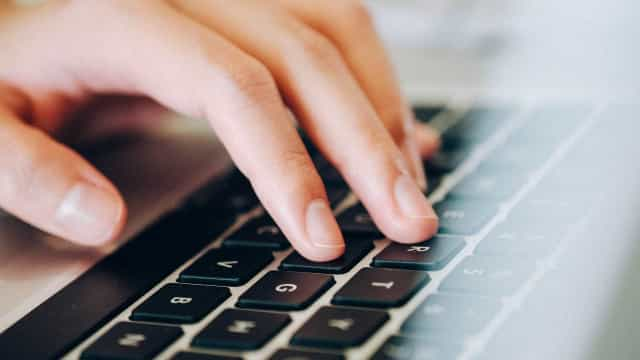 Mais da metade da população mundial tem acesso à internet, afirma ONU