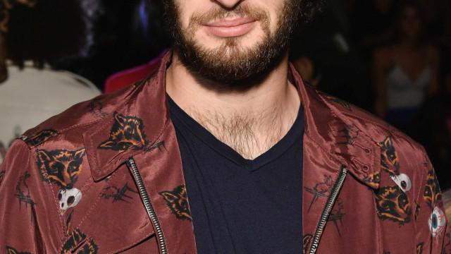 Filho de Sean Penn e Robin Wright estará em filme com ator brasileiro