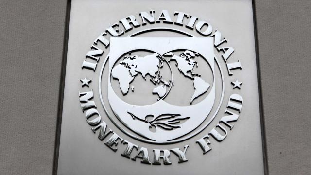 Não aprovação de reformas pode comprometer economia do Brasil, diz FMI