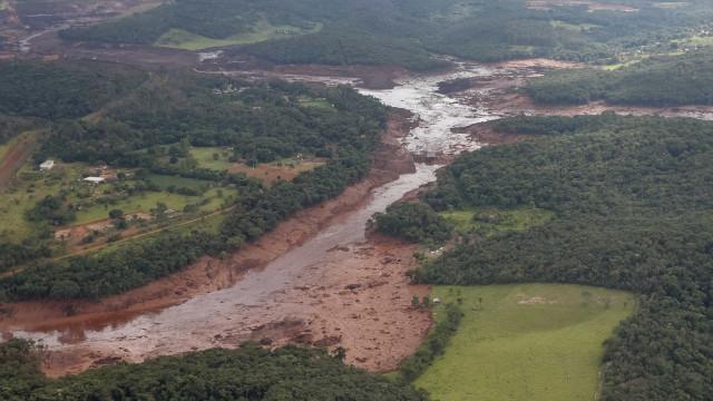 Confira as maiores tragédias ambientais no Brasil e no mundo