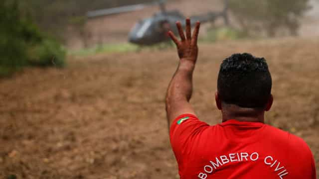 Tragédia em Brumadinho: 31 mortos já foram identificados; veja lista