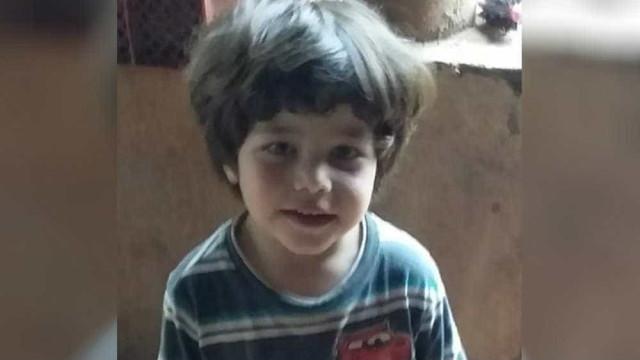 Menino português morre após se afogar em lago em Anápolis